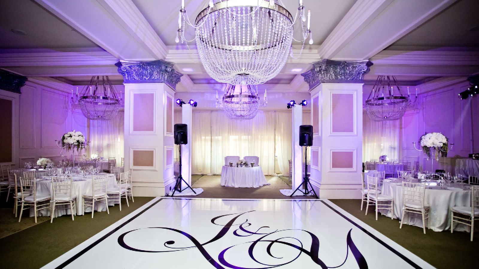 Wedding Venue – A Place to Enter in New Phase of Life