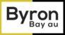 Byronbay AU
