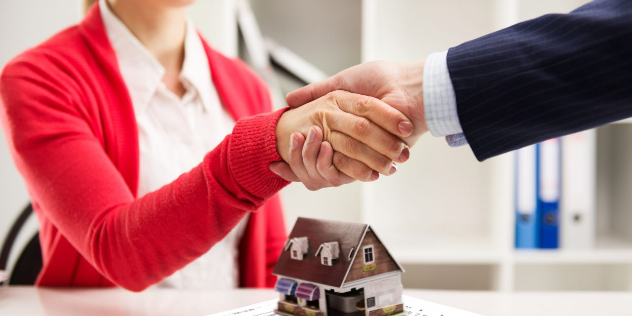 Why You Should Use a Mortgage Broker