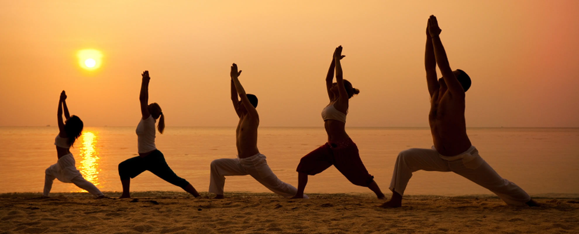 Yoga Retreats – An Exciting Option for Yoga Benefits and Attaining Tranquility